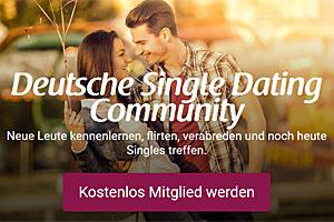 www.singles-treffen.com