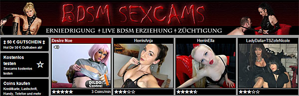 www.bdsm-sexcams.com