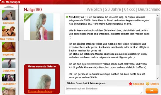 gratis sex video nl sexcam